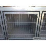 [RK475] Vereinsbox RK475, 4 box, innengrösse (LxBxH:95x75x75cm)